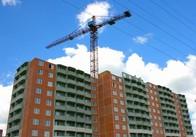 В Житомире местые власти увеличат квартирную очередь, за счёт желающих в неё попасть...