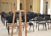 Мистецтво, діти, благодійність: як багаті люди у Житомирі на практиці підтверджують свої пафосні заяви