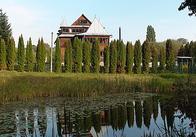 Житомирська міська рада ледь не відхопила 6 гектарів ботанічного саду у Житомирі