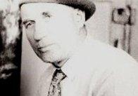 Сьогодні - день народження відомого житомирського художника Констянтина Камишного