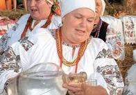 ТОП-10 залежностей українців