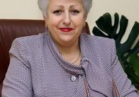 Шелудченко стала официальным кандидатом на должность мера города Житомира