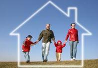 В Житомирі розпочалася перереєстрація громадян, які перебувають на квартирному обліку