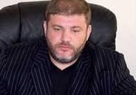 Заславський наполягає на тому, що проект аеропорту «Озерне-Житомир» - не мильна бульбашка...