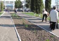 Житомирський водоканал визнали «Підприємством року 2010»