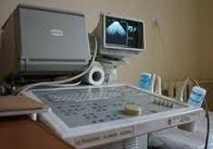 Житомирському обласному медичному консультативно-дiагностичному центру виповнилося 20 років