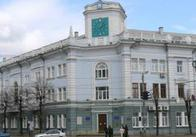 Партия Регионов рассчитывает на максимум? На выборы в житомирский горсовет регионалы оправляют 54 кандидата...