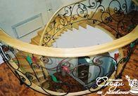 Лестницы под заказ в Житомире: красота, которой вы достойны!