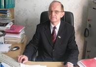 Начальник міського управління юстиції Павло Пилипчук: Усі рішення житомирської міської ради повинні проходити правову експертизу в органах юстиції!