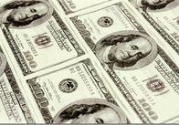 Найгарніші гроші в світі