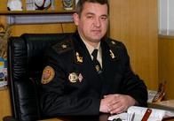 Більш ніж 30 жителів Житомирщини отруїлися грибами, шестеро з них пішли з життя...