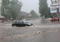 Комунальні служби перевіряють готовність міста до несприятливих погодних умов