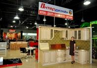 Дизайн и производство интерьеров в Житомире от компании «Интердизайн»: придаём пространству неповторимый облик!