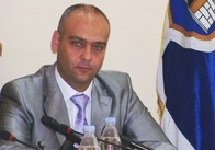 Состоялось первое заседание Совета руководителей предприятий и предпринимателей Житомира