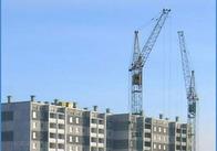 """В Житомире и области начали реализовывать программу """"Доступное жилье"""""""