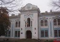 Міська влада і досі не знає куди переселити Житомирський обласний музей природи