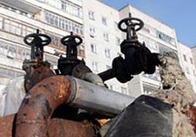 На Житомирщині спритні комунальники обдирають як державу, так і людей
