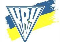 КВУ ропочинає повномаштабний моніторинг виборчого процесу в Україні