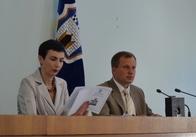 Міська влада обговорила куди спрямує з міського бюджету понад 50 млн. гривень