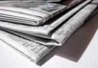 Житомирський губернатор виділив місцевим газетам 300 тисяч