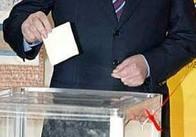 """Чесні вибори: громадянська мережа """"ОПОРА"""" виявила купу порушень у виборчому процесі Житомирської області..."""