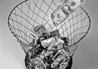 Инфляция в Украине: сценарии развития