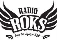 Radio ROKS починає мовлення в Житомирі
