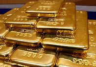 Золото будет расти и расти