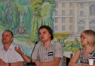 В Киеве состоялся BizCamp Kyiv 2011