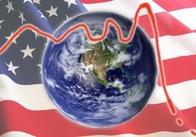 Дефолт в США: банальная тема, небанальные комментарии