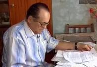 Гроші не в ЖЕК, а з ЖЕКу. Житомиряни ідуть у суди й виграють (відео)