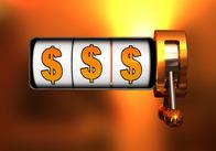 Разыскивается житель Житомира, который выиграл в лотерею 200 тысяч гривен!