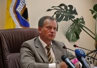 Володимир Дебой не боїться імпічменту і мріє бути мером Житомира декілька каденцій