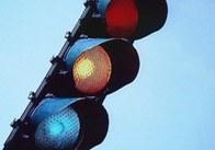 В Житомирі з'явиться декілька нових світлофорів