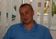 Експерт паливного ринку Юрій Огірчук: Яким бензином заправлятимуться українці?
