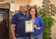 «Цю подорож повинен був виграти я!»: історія одного щасливого випадку у Житомирі