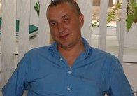 """Незалежний експерт Юрій Огірчук: """"Чи чекати бензину з Одеси?"""""""