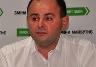 """Володимир Михалець: """"Йду з посади, бо у цій команді не зможу допомогти своїм виборцям"""""""