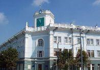 Житомирські депутати НЕ працюють: громадськість закликає відізвати депутатів, які не виконують своїх обов'язків