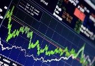Эрсте Банк про украинский финансовый рынок
