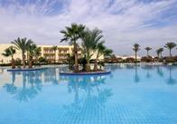 ДАТУР рекомендует отдых в Египте: видео лучших отелей Египта