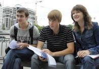 На Житомирщині обмінюватимуться досвідом профорієнтаційної роботи з молоддю