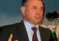 Після вчорашніх «газових откровень» на СОЮЗ-ТВ губернатор області Сергій Рижук сьогодні виступить на обласному телебаченні