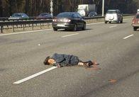В Житомире сбили 37-летнюю женщину