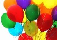 Поздравляем Житомирский государственный институт культуры и искусств с 10-летием!