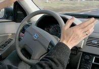 Біда нічому не навчила. Автоперевізники Житомирської області продовжують порушувати умови договорів