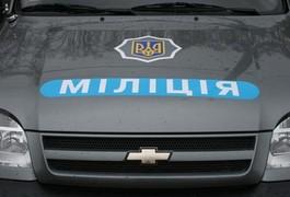 Міліцію пропонують перейменувати або в поліцію, або в жандармерію