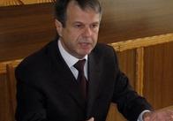 Завтра Віталій Мельничук підпише громадську угоду з політичними партіями