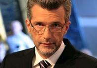 ОГО! Ведучим житомирських теледебатів серед кандидатів у мери міста стане відомий журналіст телеканалу ICTV Андрій Куликов