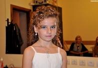 У Житомирі провідний навчальний центр «Лідер Консалт» підготував професійних перукарів